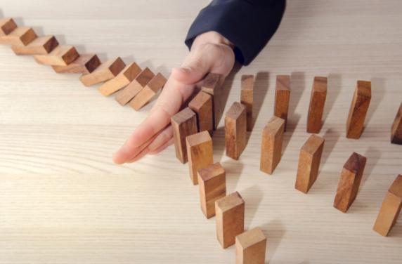 [기사공유]혁신을 방해하는 기업 문화3가지