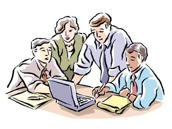 [기사공유]자율적 조직을 만드는 5가지요소